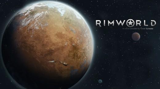 rimworld1